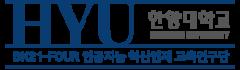 BK21-FOUR 인공지능 혁신인재 교육연구단